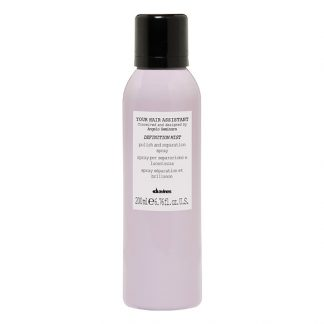 Davines Your Hair Assistant Definiton Mist