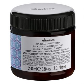 Davines Alchemic Conditioner
